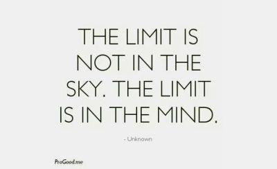 Waar leg jij je grens vandaag? – Mindfulness voor elke dag