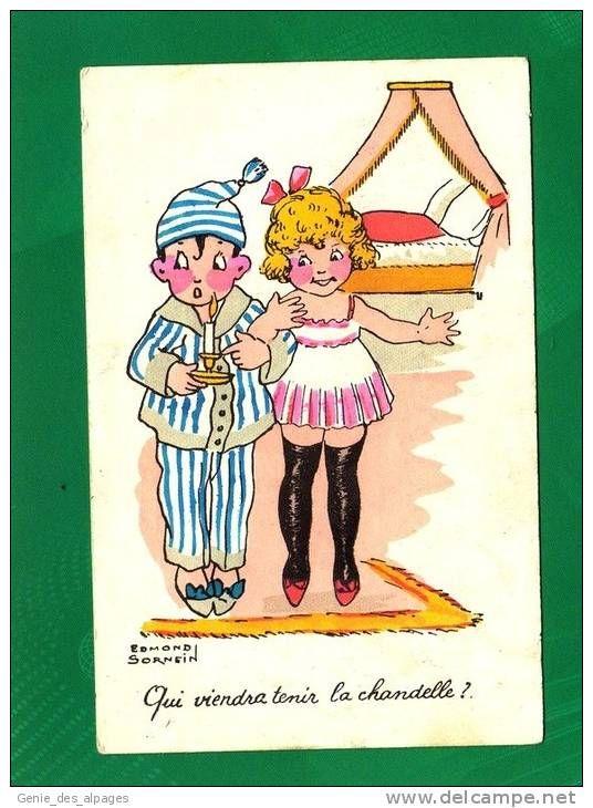 Cartes Postales / sornein - Delcampe.fr | Carte postale, Postale, Cartes