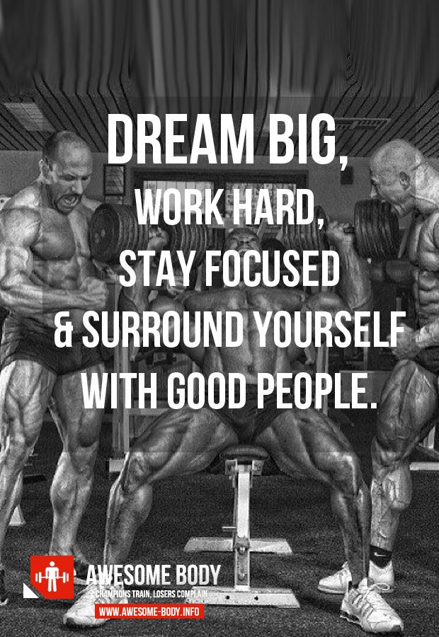 Goal Wallpapers Quotes To Stay Fit 319 Best Musculation Motivation Images On Pinterest