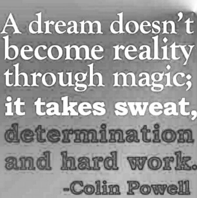 Quotes About Strength And Determination: 118 Best Images About Workout Motivation! On Pinterest