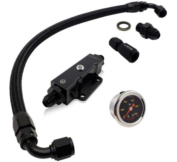 2000 honda accord fuel filter pin on k motor performance products 2000 honda accord 3.0 fuel filter location pin on k motor performance products