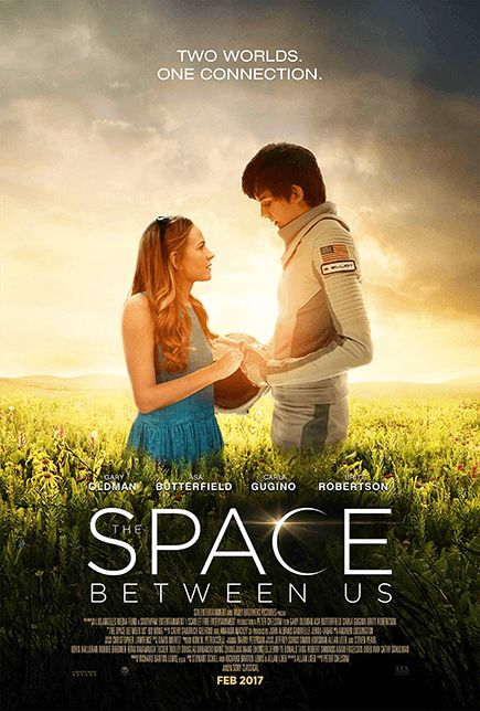 Watch The Space Between Us (2017) for Free in HD at http://www.streamingtime.net/movie.php?id=192    #movie #streaming #moviestreaming #watchmovies #freemovies
