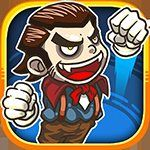 #ninjago_games , #ninjago_game, #ninjago, #ninja_games Play GamesVampire Physics : http://www.ninjago-games.net/games-vampire-physics.html