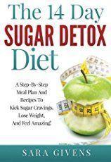 Best 25+ Sugar free diet plan ideas on Pinterest | Detox plan ...