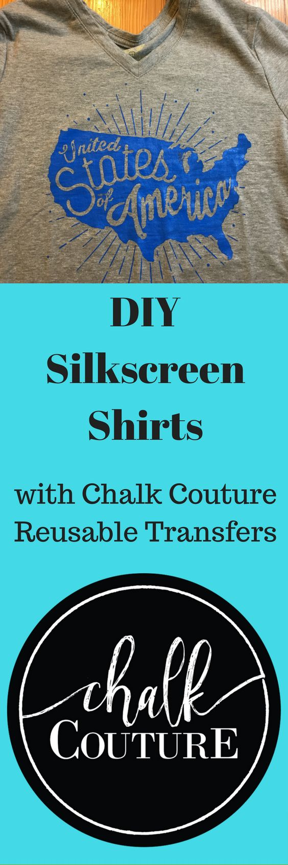 Learn how to make your T-shirts using reusable silkscreen transfers with Silkscreen Ink.   DIY, Do It Yourself, Tees, T-shirt, T-shirts, fabric, clothing, clothes, cloth, pillow case cases, hat, hats, ball cap, onesie, kids, kid, banner, reusable, stencil, sign, signs, ink, speedball, shirt, shirts, tank, tanks