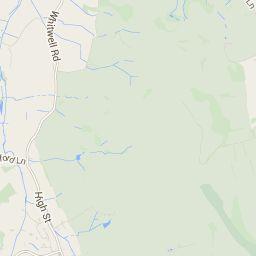 Shanklin, Isle of Wight, Regno Unito - Google Maps