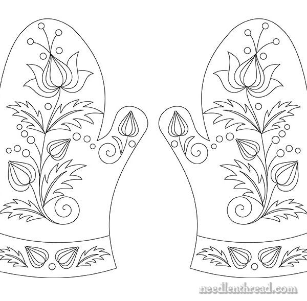Best 25+ Hand embroidery patterns ideas on Pinterest
