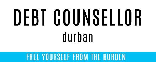 For over-indebted consumers in Durban, talking to a Debt Counsellor is the first step to getting their debt under control. Visit our site to find out more.	#debt #baddebt #blacklisted #southafrica #durban