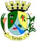 Acesse agora Prefeitura de Turuçu - RS abre Concurso Público com vagas imediatas e reserva  Acesse Mais Notícias e Novidades Sobre Concursos Públicos em Estudo para Concursos