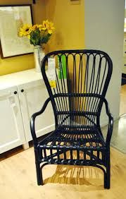 image result for ikea hanging chair