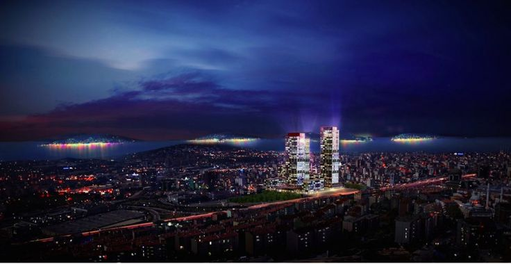 When it comes to purchasing real estate in Istanbul, knowledge is power. You need a reliable and astute realtor who can guide you through the sale and facilitate the buying process. If you are a foreign investor, the stakes are even higher. https://www.investinistanbulrealestate.com/why-to-invest-in-istanbul-real-estate/