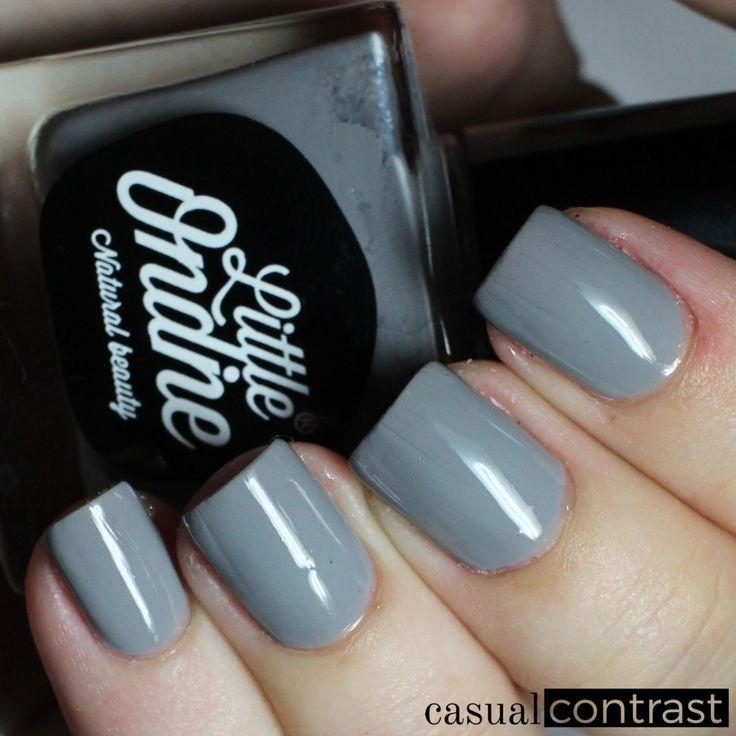 11 best Little Ondine Nail Polish images on Pinterest | Easy peel ...