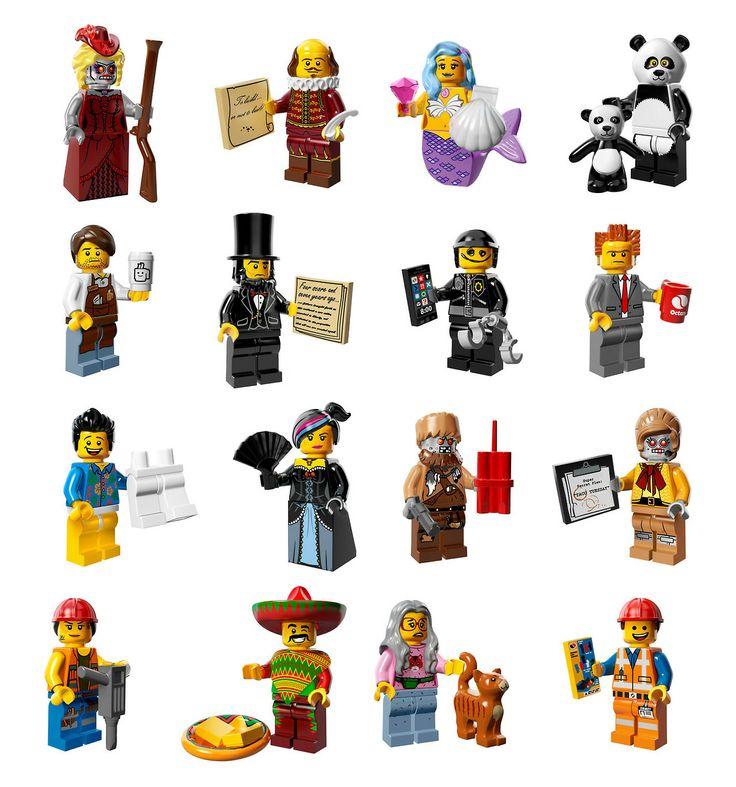 f74ee78681b215b107f391ed3c1d92ea  lego minifigure minifigures