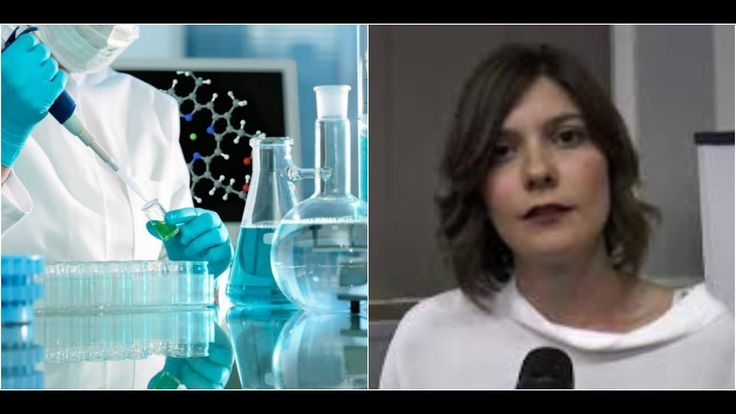 Grande scoperta a Napoli: trovato meccanismo che blocca le cellule tumor...