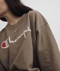 Image result for supreme sweater black