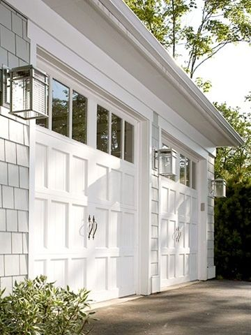 Add Delightful Details Around Your Home