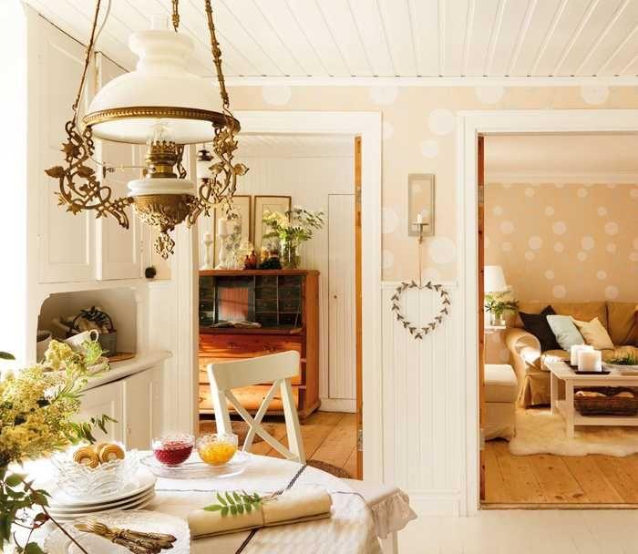 Die besten 25+ Ikea vitrinenschrank Ideen auf Pinterest - wohnzimmer landhausstil braun