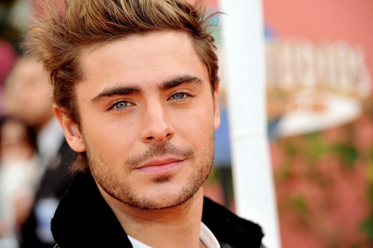 I know he's young, but he's legal and all grown up. Quite nicely!: Eye Candy, Sexy, Zac Effron, Zacefron, Zac Efron, Hot, Celebs, Beautiful People, High Schools
