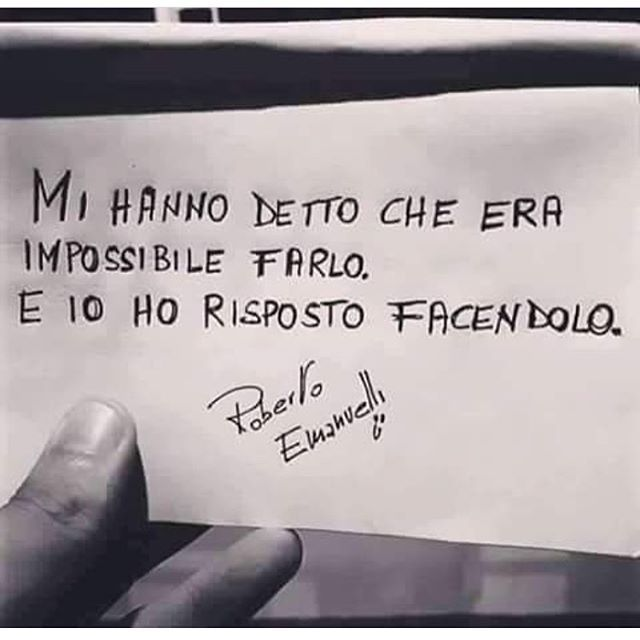 Tagga amico/a e dedica una frase.  #frasi#citazioni #tumblr#poesie#citazioniitaliane#frasiitalian3#pensieritumbler#instanitypage#6sense#tumblrmiomondo#aforismi#citazioni#parole#poeta#scuola