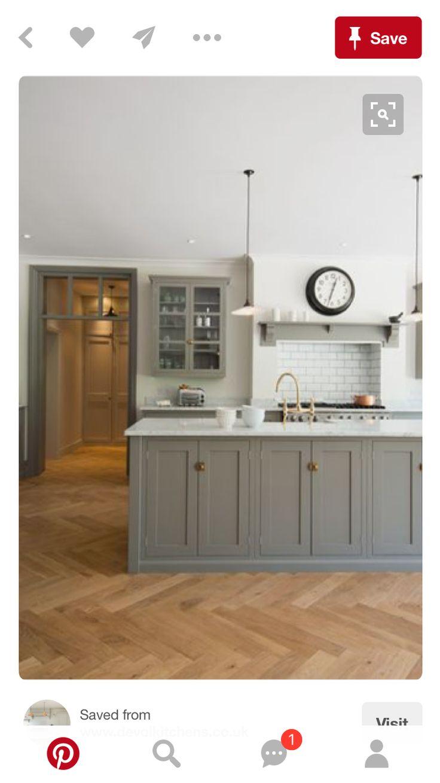 Groß Küchenwanddekorationen Uk Galerie - Küchenschrank Ideen ...