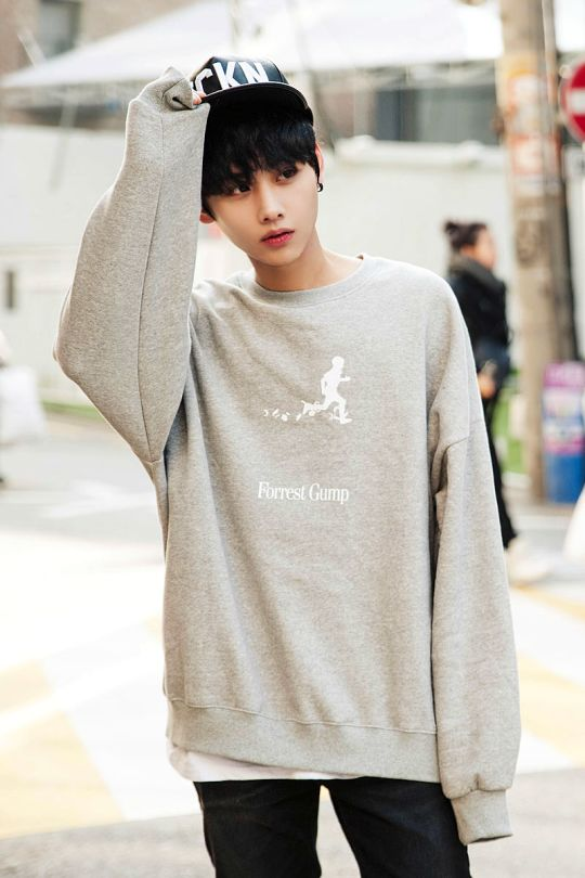 600 Best Images About Tremaine On Pinterest Crew Neck Street Look And Street Style London