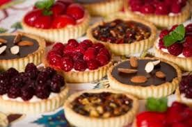 pastry - Google Search