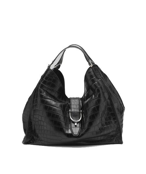Stylish Handbags  Trendy Handbags Fall 2012 98f8f609058af