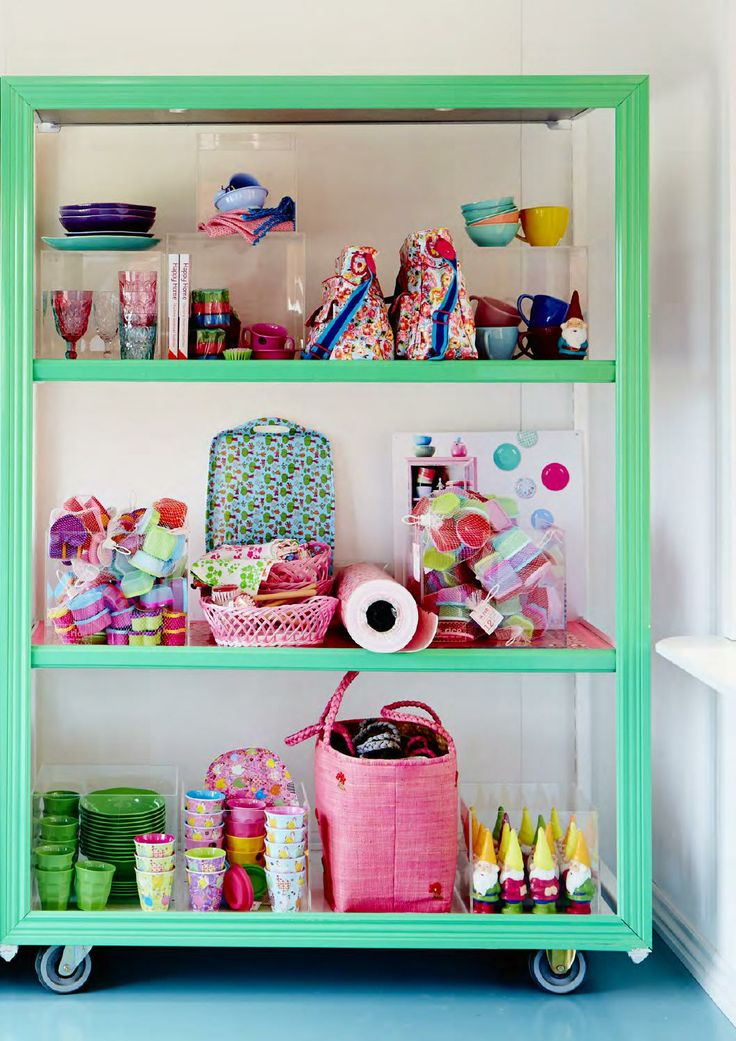 69 Best Sklep Online Akcesoria Do Kuchni Images On Pinterest Accessories House Doctor And