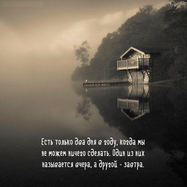 Мудрые мысли | ВКонтакте
