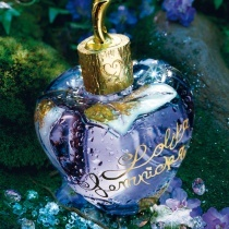 it was my scent for so long... love this parfum!