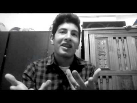 BLOG DE ANDERSON.:  Este Vídeo Es Una Historia Muy Linda La Cual Deja...