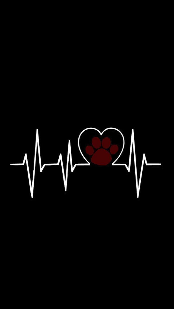 Download Heartbeat Wallpaper By Playbird 53 Free On Zedge Now Browse Millions Of Popular Beat Beats Wallpaper Heart Iphone Wallpaper Cute Emoji Wallpaper