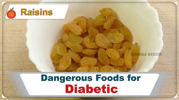 Sugar patient diet chart
