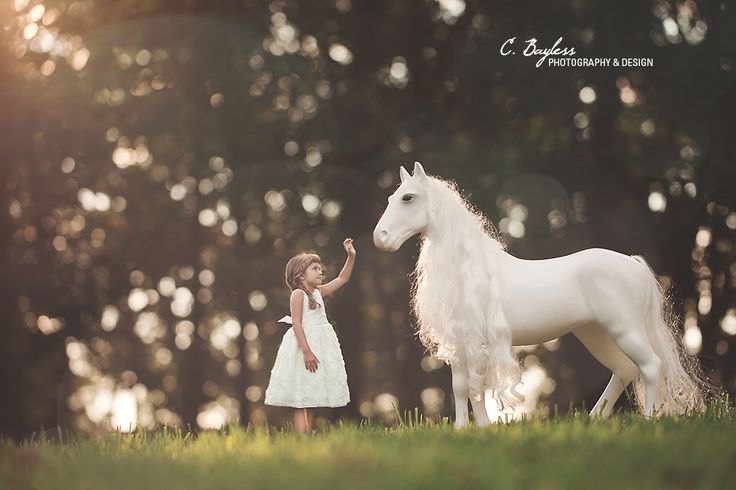childhood dream photo