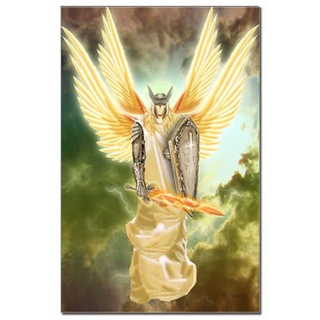 Cherubim Angels in the Bible | Angels Gifts > Cherub Angel ...
