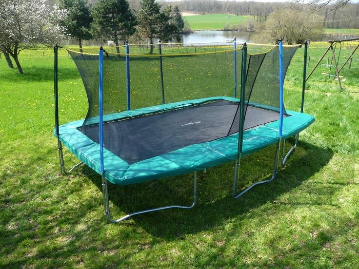 Les 25 meilleures id es de la cat gorie ressorts de - Ressort de trampoline ...