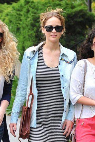 夏に羽織ものとしても使える!トレンドの人気ダンガリーシャツ♪ おすすめレディース一覧です☆