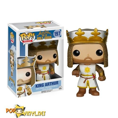 1000 Images About Funko Pop Figures On Pinterest