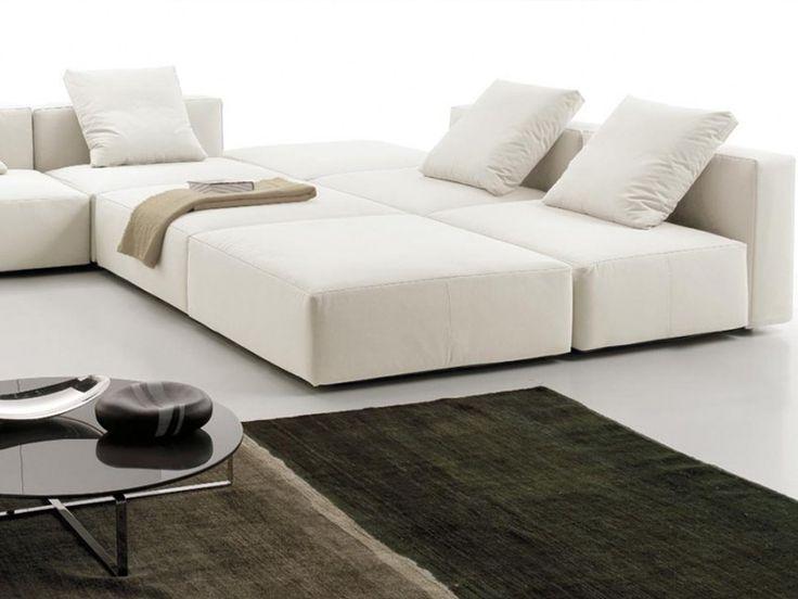 25 Best Haus Sofa Images On Pinterest, Möbel