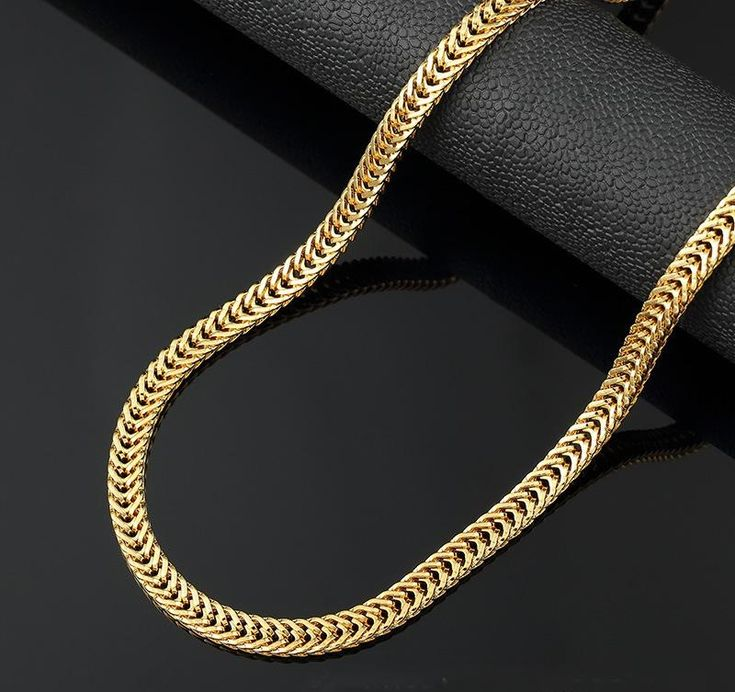 The 25+ best Mens gold chains ideas on Pinterest   Gold chains for ...