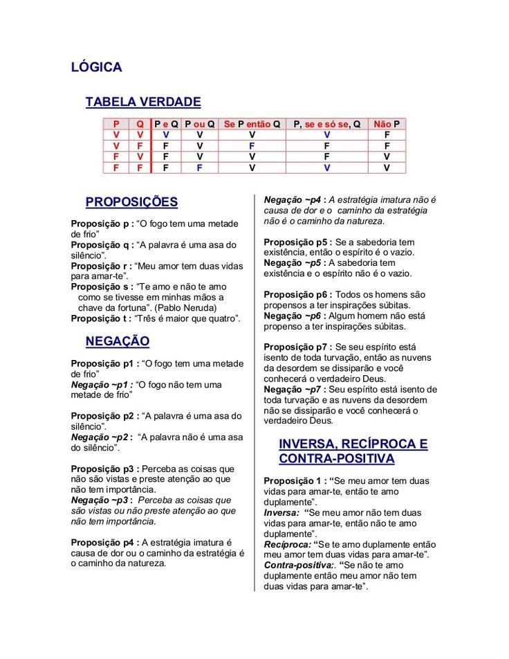 13112715-207-exercicios-de-raciocinio-logico-quantitativo-150808015015-lva1-app6891-thumbnail-4.jpg (768×994)