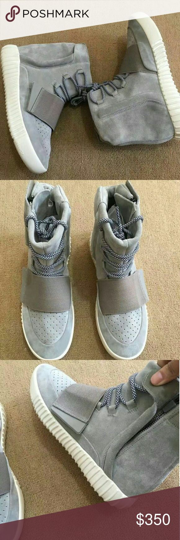 Yeezy 750 boost 7-12 Yeezy Shoes Athletic Shoes