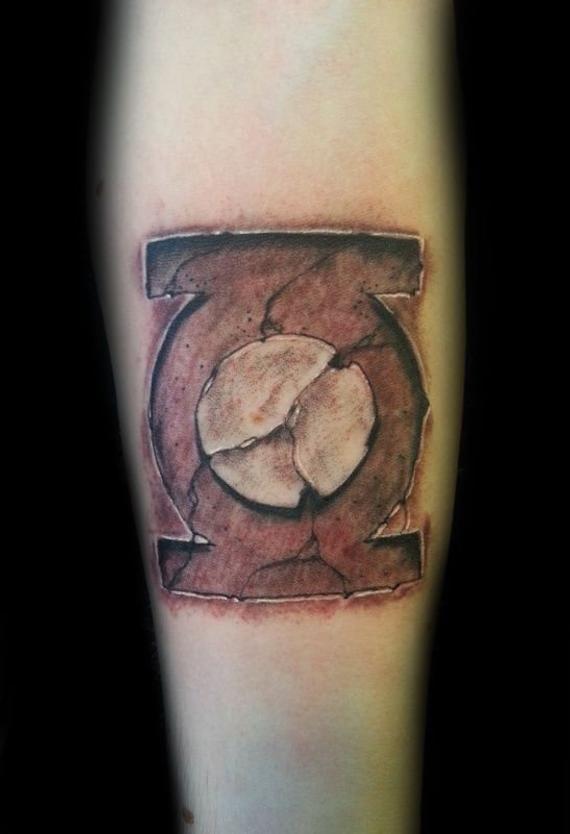 Temporary Tattoos NYC | tattoos | Tattoos, Lantern tattoo, Green ...