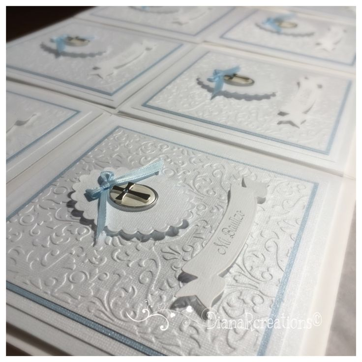 free online christening invitation making%0A I cant wait to show you guys these beauty   Baptism Invitations for baby  Marco