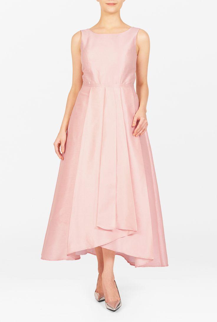 118 mejores imágenes de Gowns en Pinterest   Vestidos de noche ...