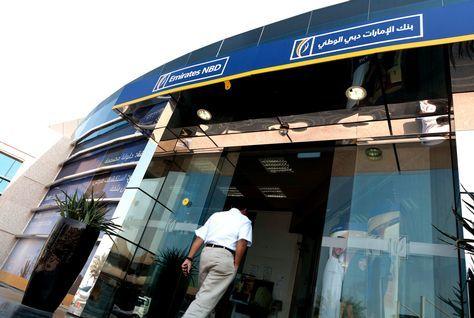 #saudiarabiabusiness Emirates NBD lists $500 million bond on NASDAQ Dubai #middleeastbusinessnews http://goo.gl/BoEF46