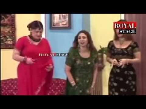 Stage Drama 2016 Best Of Abida Baig & Tariq Teddi , Pakistani Punjabi Stage Drama Full Comedy HD   Y - http://comedyclubsnyc.xyz/2017/01/07/stage-drama-2016-best-of-abida-baig-tariq-teddi-pakistani-punjabi-stage-drama-full-comedy-hd-y/