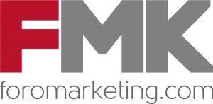Objeciones de Ventas - ¿Qué es?, ejemplos y soluciones | FMK