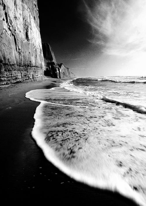 Cliffs. S)