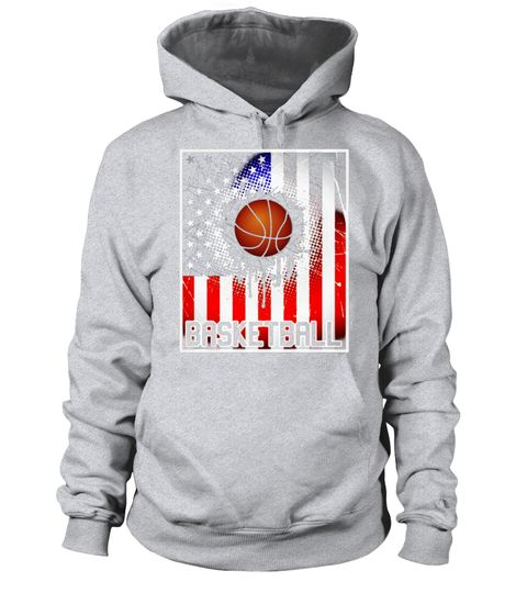 """# Basketball TShirt Boys Girls Gift Bball Players US Flag Grun .  Special Offer, not available in shops      Comes in a variety of styles and colours      Buy yours now before it is too late!      Secured payment via Visa / Mastercard / Amex / PayPal      How to place an order            Choose the model from the drop-down menu      Click on """"Buy it now""""      Choose the size and the quantity      Add your delivery address and bank details      And that's it!      Tags: Unique Basketball…"""